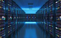广东移动改造南方基地数据中心机房 推动PEE降到1.3
