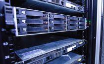 华为周跃峰谈新型数据中心:新存储发展是新型数据中心建设的当务之急