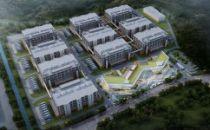 20万服务器 杭州临平区阿里云计算数据中心启动招标
