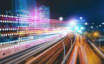 新基建丨5G加持智慧城市,向落地及未来又近一步