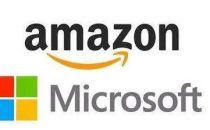 """互联网巨头""""抢人大战"""" 原亚马逊云计算高管领导微软新部门"""