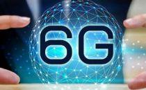 6G进入关键研发窗口期 预计2030年实现商用