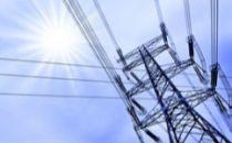 南方电网发布大数据发展专项规划