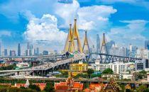 ST Telemedia开放首个泰国数据中心