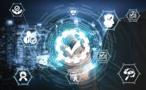 神州数码集团CTO周鹏:构建数字化转型的创新引擎