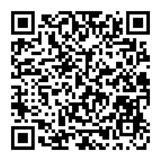 微信图片_20211012100741