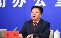 全国一体化算力网络国家枢纽节点(宁夏)建设全力推进