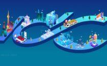 【名单揭晓】IDCC2021上海站颁奖典礼隆重举行